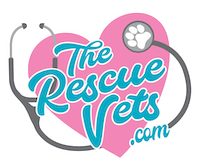 The Rescue Vets